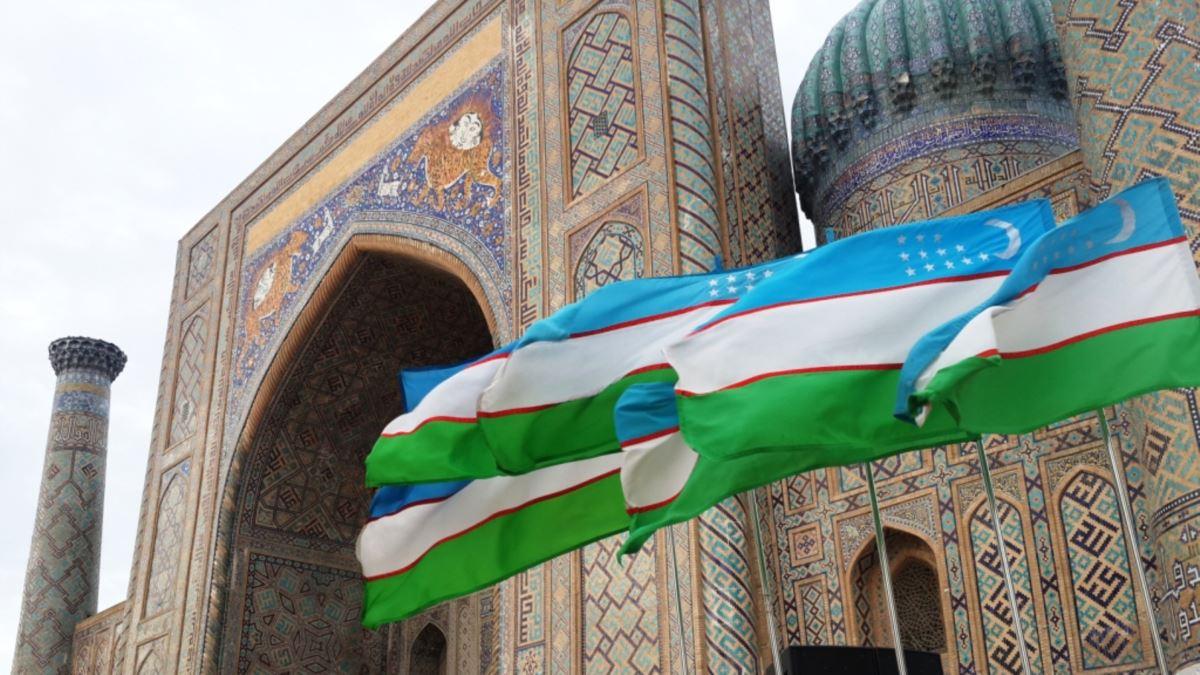 Өзбекстанда ЖОО-ларды ірі қалалардың шетіне көшіру жоспарлануда 1