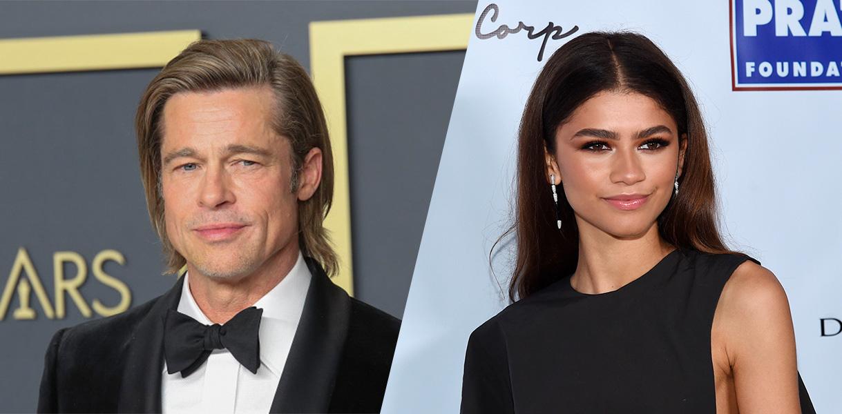"""2021 жылғы """"Оскар"""" сыйлығын табыстаудың жүргізушілері белгілі болды 1"""