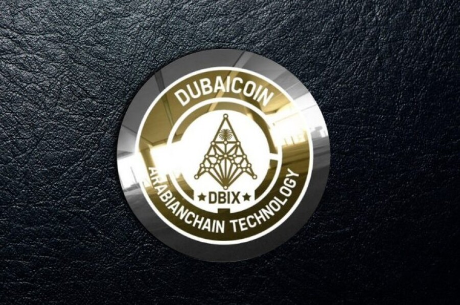 Дубай өзінің DubaiCoin сандық валютасын іске қосады 1