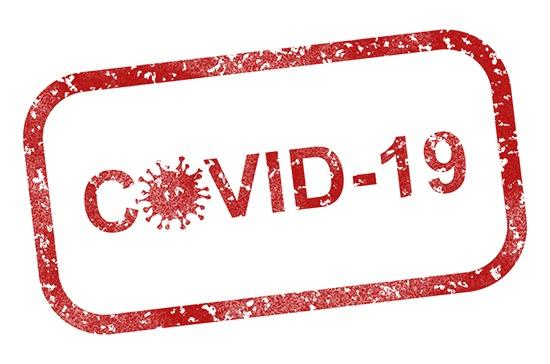 Шымкентте өткен тәулікте коронавирустан 152 адам емделіп шықты 1