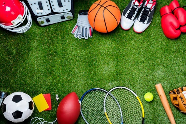 2025 жылы спортпен шұғылданушылар санын 33%-ға жеткізу жоспарланып отыр 1